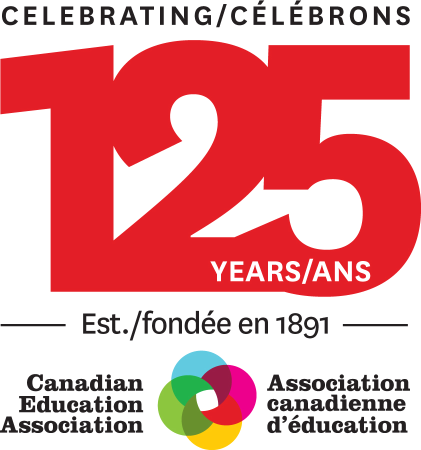 125th_anniversary_logo_final