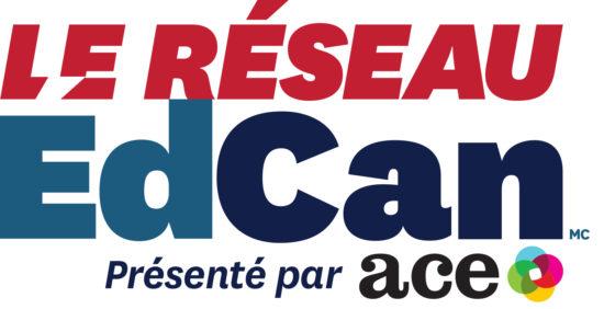 Le Réseau EdCan