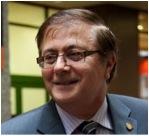 Dr. Philip Abrami