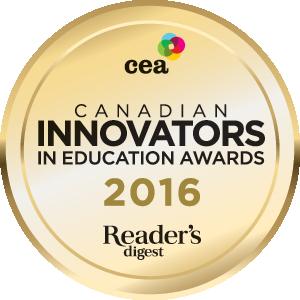 cea_awards_logo_2016