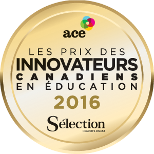 cea_awards_logo_2016_fr