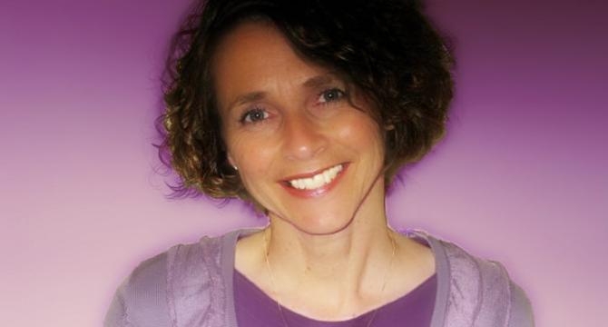 Dr. Renée Guimond-Plourde