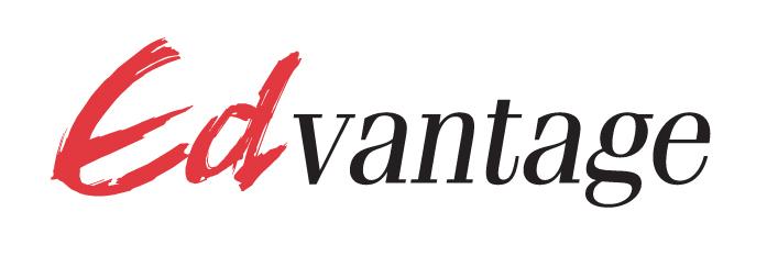 edvantage logo