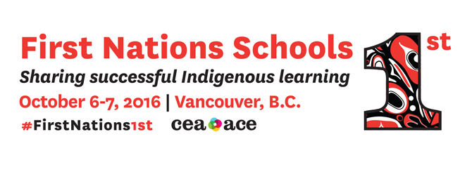 first_nations_first_logo_final_whitespace