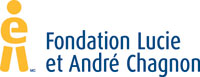 fondation chagnon