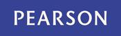 pearson calgary