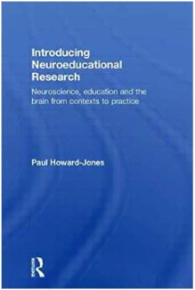 Neuroscience in Education: The good, the bad, and the ugly
