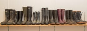 Ken Spencer Award ©JoyceDoddsPhotography.com-6507