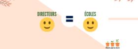 Directeurs heureux = écoles heureuses (thumbnail)