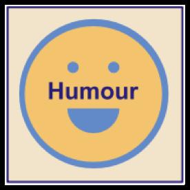 3humour