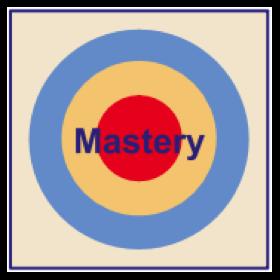 5mastery