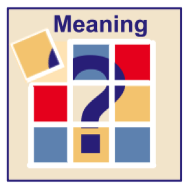 6meaning