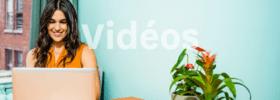 Vidéos sur le bien-être au travail