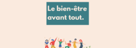 Le bien-être avant tout (thumbnail)
