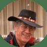 Albert Marshall Author Education Canada Magazine
