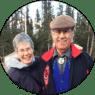 Cheryl-Bartlett Education Canada