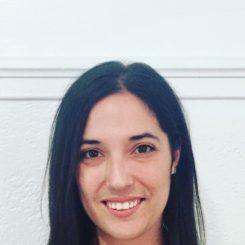 AlexandraH Michaud