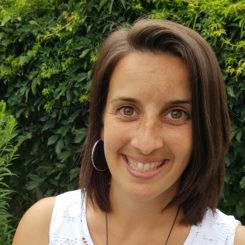 Ashley Waggoner Education Canada Magazine