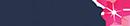Logo BTS Spark