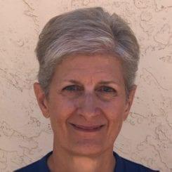 Sandra Becker