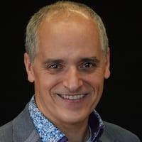 Benoit Petit
