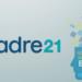 C21 - Couverture EdCan 2020