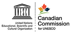 Canadian Commission for UNESCO, United Nations Educational, Scientific and Cultural Organization