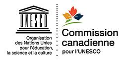 Commission canadienne pour l'UNESCO, Organisation des Nations Unies pour l'éducation, la science et la culture