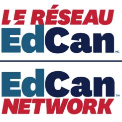 EdCan
