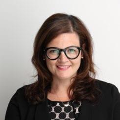 Mindy Carter EdCan Author