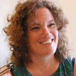 Sivane Hirsch