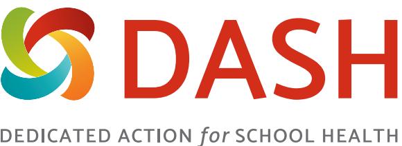 DASH-BC logo