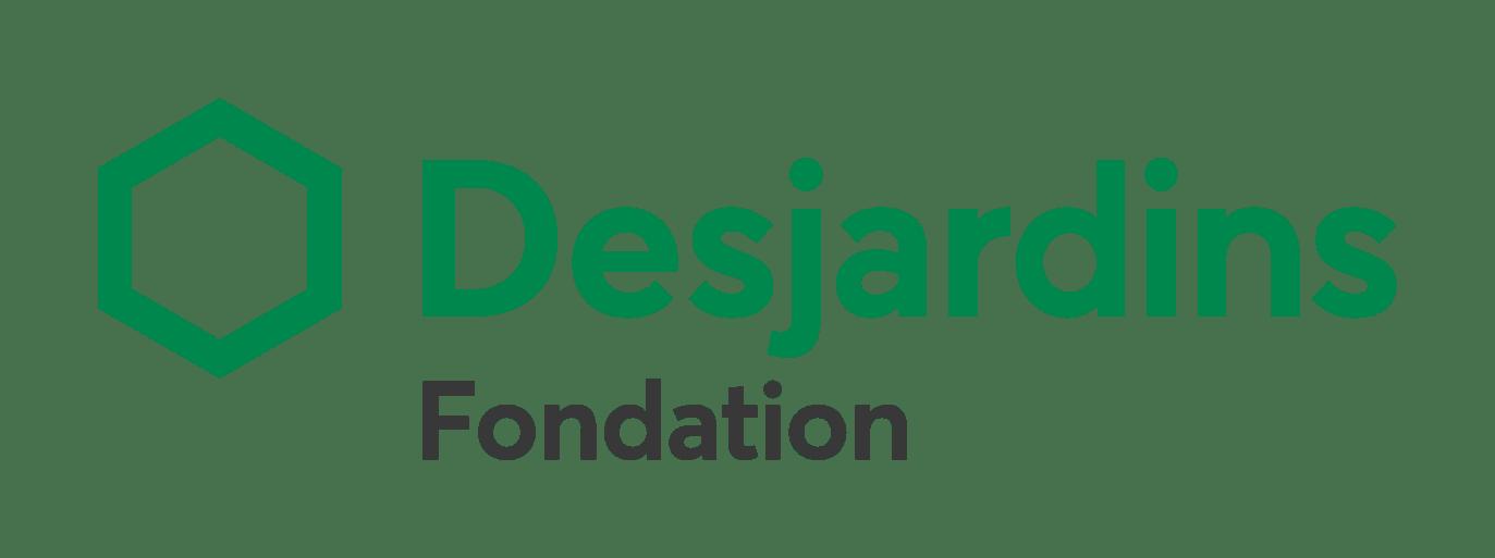 Desjardins Foundation