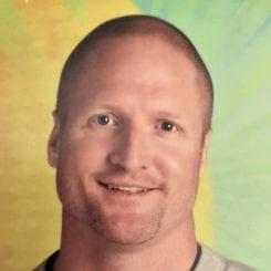 Doug Whiteside