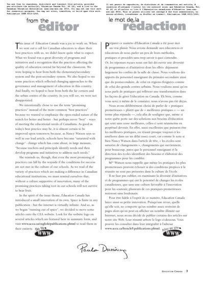 Caract ristique de support de transmission cours t l charger en pdf