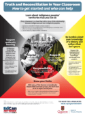 EdCan-Truth_andReconciliation_infographic-final-EN