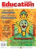 Special Issue on Innovation