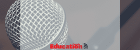 Education Canada Live Cover