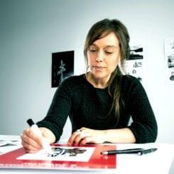 Emanuelle_Dufour Éducation Canada