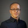 Dr. Wei Fang