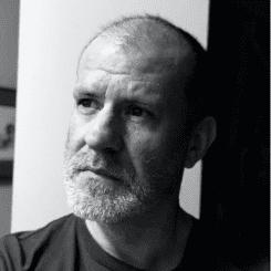 Bryan Gidinski