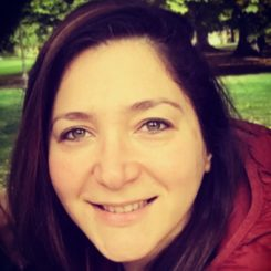 Julia Mahfouz_headshot