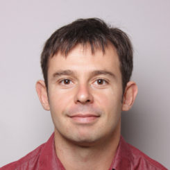 Julien Contu