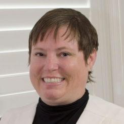 Kimberly Maich