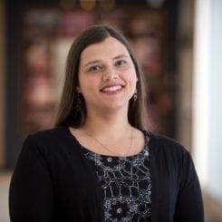 Lindsay_Morcom Education Canada Magazine Author