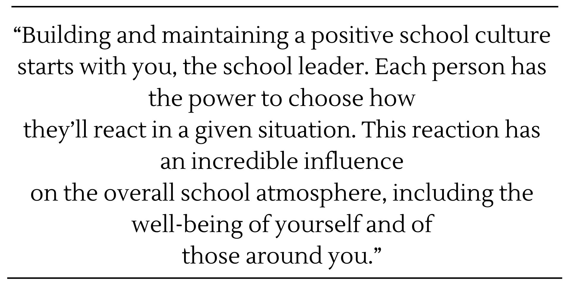 Joel McLean Quote