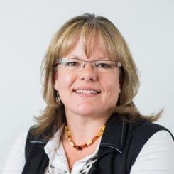 Michele Jacobsen