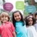 Comment les enseignants peuvent-ils susciter l'engagement des élèves multilingues?