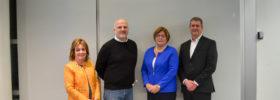 EdCan Board of Directors 2019-2020