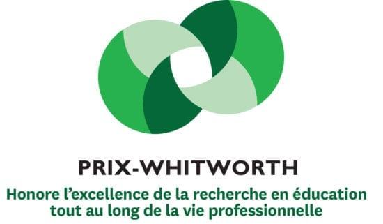 PRIX WHITWORTH